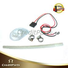 injector pump repair kit - Fuel Pump Repair Kits - Metal O-ring,Filter,Connector,Adapter Wire
