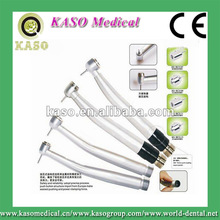 KASO Pana Max Wrench Dental Handpiece with Quick Coupling KS-HS-03