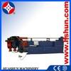 SB 115NC Hydraulic Pipe Bending Machine On Sale