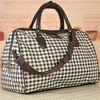 Fashion outdoor travel Bag traveling bag on promotion
