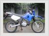 2015 New 250CC Dirt Bike
