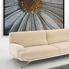 JY-JH-S07 Interior painting mosaic mural wall decorate glass pattern handicraft mosaic picture