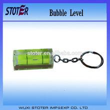 bubble level/various type plastic bubble level/Tubular bubble level