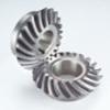 Good Quality Steel Worm Gear Transmission Gear