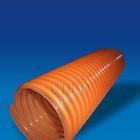 PVC pipe drainage