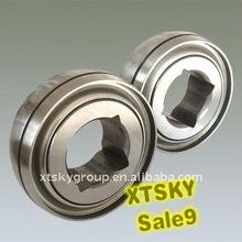 W210PP4 square bore bearing