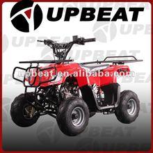 China brand ATV,adult quad bike 250cc