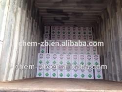 R410a refrigerant gas, HFC-R410a gas,R410a refrigernt gas for A/C