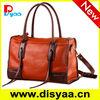 high quality women's bag ,retro style bag