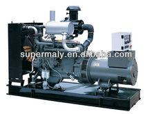 Weichai generator Deutz 20KVA-150KVA with CE