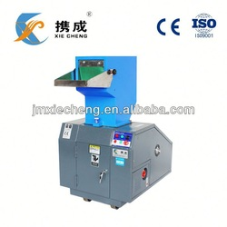 injection molding cost
