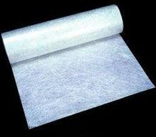 Fiberglass needle mat manufacturer