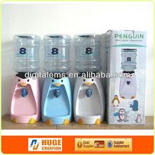 2014 hot selling product mini bar water dispenser