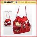 sacos de moda bolsas de marcas famosas 2013