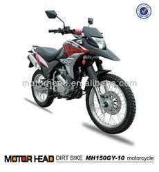 200cc 250cc dirt bike XRE 300 motorcycle