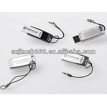 sperm usb flash drive