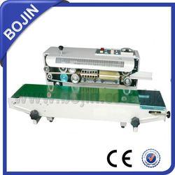 sealing machine spare parts