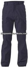Construction Labor Uniform Work Pant
