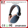 2014 China wholesale headphone super bass stereo earphones & headphones
