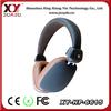 2014 super bass stereo earphones & headphones China wholesale headphone