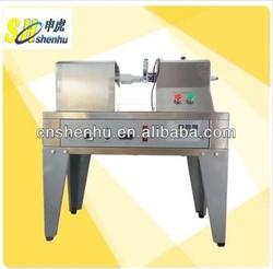 Shenhu QDFW-125 automatic composite tube sealer
