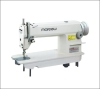 single-needle high-speed lockstitch sewing machine