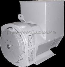 Three phase generator brushless stamford type power generator