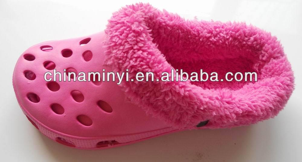 أحذية الشتاء