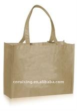 Eco-friendly Non woven Tote Bag