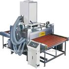 Glass washing and drying machine Insulating glass processing equipment/glass washing and drying machine/glass machine