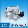 car cng conversion kit,cng conversion kits for sale,dual fuel cng conversion kit