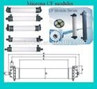 UF Membrane / Ultrafiltration Membrane / Hollow Fiber Membrane