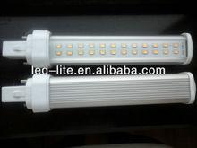 replace PLC 26W,18W,13W 10w LED 11W