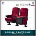 hot vente 2014 top qualité cinéma sièges cinéma président sj5509