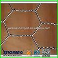 籐の鳥籠リジッドで最高の価格で品質管理手順( メーカー)