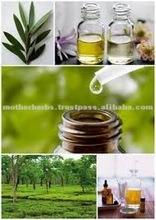 100% Natural Tea Tree Oil