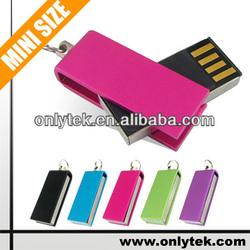 2013 hot sale high quality reasonable price 1tb usb flash drive
