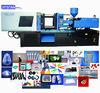 ningbo hystan plastic injection moulding machine price