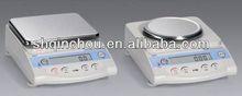 balance charger lifepo4 ( accuracy readability 1g, 0.1g, 0.01g, 0.001g, 0.0001g, 1mg, 0.1mg )