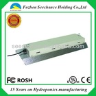T5 fluorescent light fixtures/T55 lighting/T55 propagator