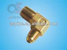 steel /brass/hydraulic fitting/ hydraulic adapter