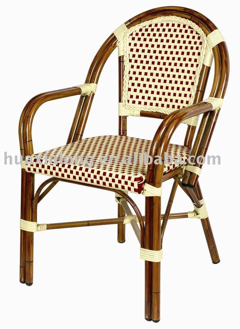 chaise cuisine style bistrot pr l vement d 39 chantillons et une bonne id e de. Black Bedroom Furniture Sets. Home Design Ideas