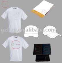 Promozione t- shirt