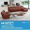 otobi furniture in bangladesh price sofa set design