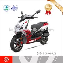EEC EPA DOTgas scooter,kaitong motorcycle,YIBEN, 150ccYB150T-28