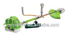 52cc Brush Cutter CY-630