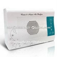air purfier
