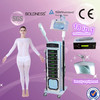 2014 new products !guangzhou boldness 18 in 1 Multifunction facial beauty equipment for sale QZ-9000H