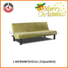 Hot Sofa bed and Futon