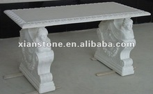 White marble coffee tables for sale